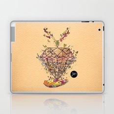 Now Laptop & iPad Skin