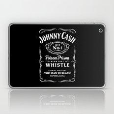 Cash Laptop & iPad Skin