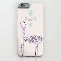 note iPhone 6 Slim Case