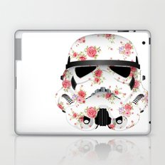 Summertrooper 1 Laptop & iPad Skin