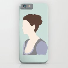 Claire Fraser Variant iPhone 6s Slim Case