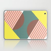 Minimal Complexity v.2 Laptop & iPad Skin