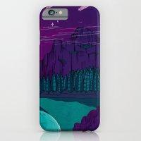 Stargazers iPhone 6 Slim Case