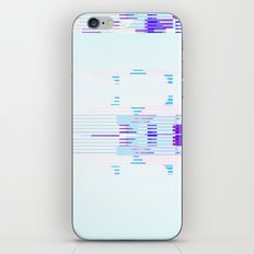13_ iPhone & iPod Skin