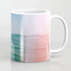 Whisper of Waves Mug