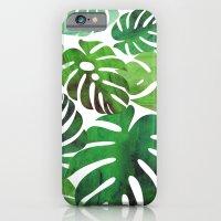 ATHEA iPhone 6 Slim Case