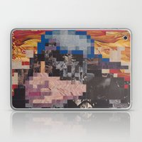 Hoagie Laptop & iPad Skin