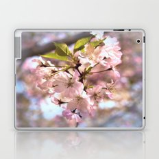 Spring Blossoms Laptop & iPad Skin