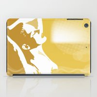 sexy iPad Case