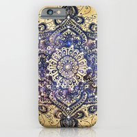 Gypsy Magic iPhone 6 Slim Case