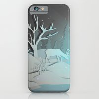 iPhone & iPod Case featuring Lullaby by ketizoloto