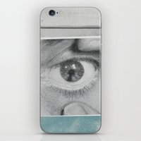 what matters most is how iPhone & iPod Skin