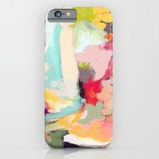 Kamilah iPhone 6 Slim Case