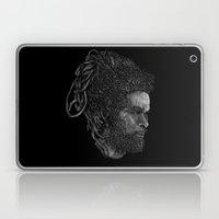 Max Roméo Laptop & iPad Skin