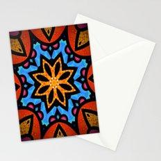 Basic Stationery Cards