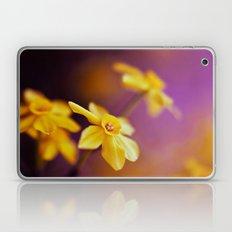 Like A Dream Laptop & iPad Skin
