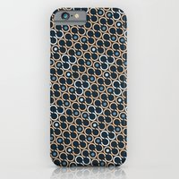 iPhone & iPod Case featuring Cella by ````