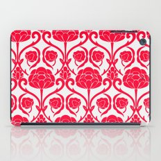 Blossomy iPad Case