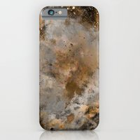 iPhone Cases featuring ι Syrma by Nireth