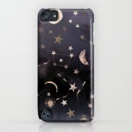 Constellations  iPod touch Slim Case