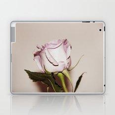 Last Rose Laptop & iPad Skin