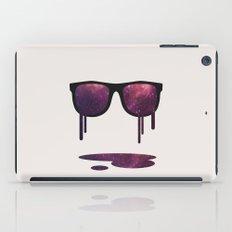Expand Your Horizon iPad Case