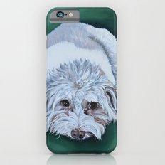 Bella Slim Case iPhone 6s