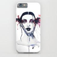 Felice iPhone 6 Slim Case