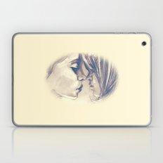 Sisters Love Laptop & iPad Skin