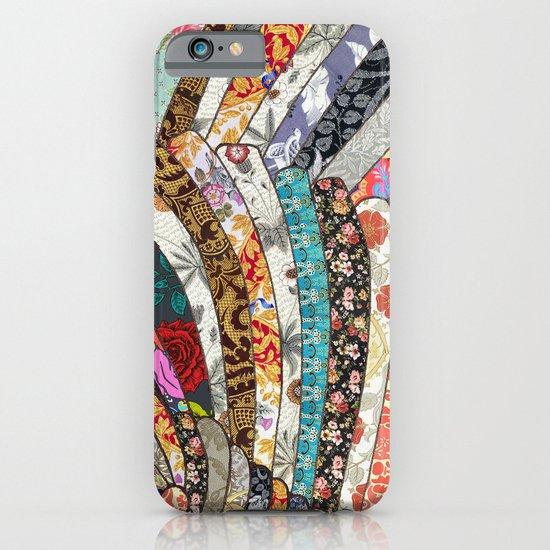 s t r e n g t h iPhone & iPod Case