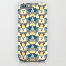 MOSHPIT Slim Case iPhone 6s