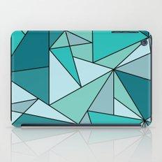 Blueup iPad Case