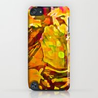 I See You In My Dreams A… iPod touch Slim Case