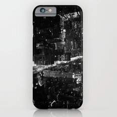 Manhattan Slim Case iPhone 6s