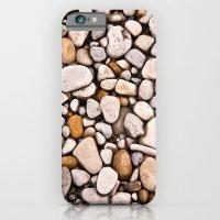 A Million Shapes iPhone 6 Slim Case