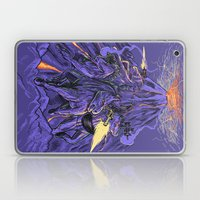 Uzicorns Laptop & iPad Skin