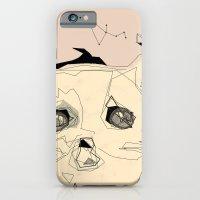 Sandfox iPhone 6 Slim Case