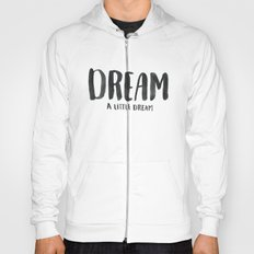 Dream Hoody