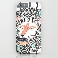Listen to Your Lion iPhone 6 Slim Case