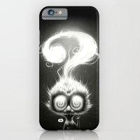 Question! iPhone 6 Slim Case