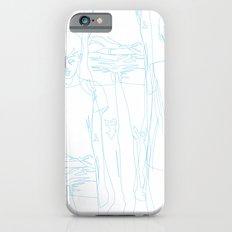 linear Slim Case iPhone 6s