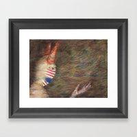 Find Framed Art Print