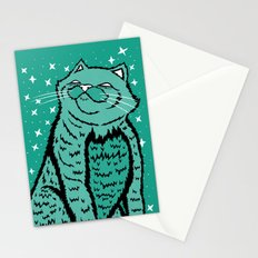 Clarence Stationery Cards