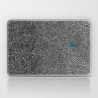 - cosmos_07 - Laptop & iPad Skin