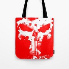 P. Tote Bag