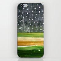 I L L U S T E R iPhone & iPod Skin