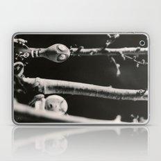 The Boys - Tim Burton Laptop & iPad Skin