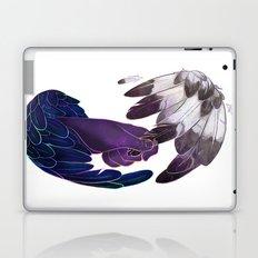 Laugh Laptop & iPad Skin