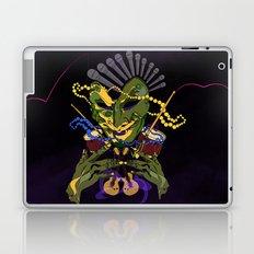 Idol Music Laptop & iPad Skin