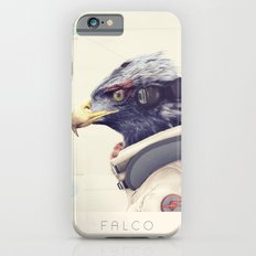 Star Team - Falco iPhone 6 Slim Case